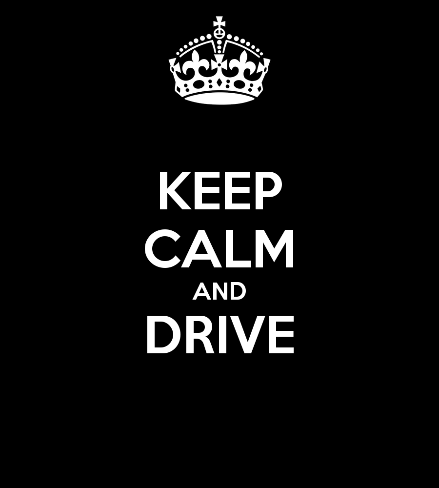 keep-calm-and-drive-1
