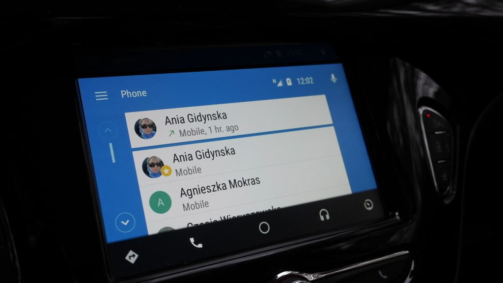 android_auto_marekdrives_4