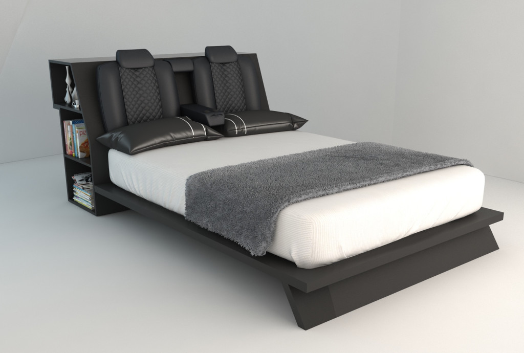 Consolatio_Car_Bed_2048x2048