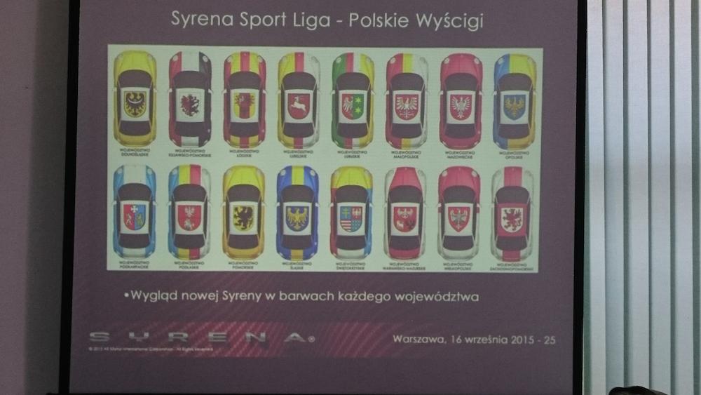 seria_wyscigowa_syrena