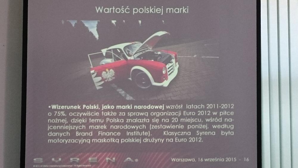 wartosc_polskiej_marki