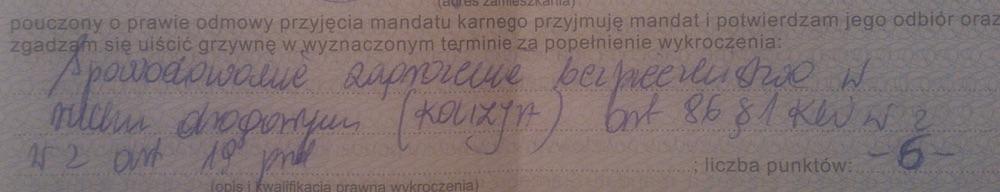 mandat_stluczka