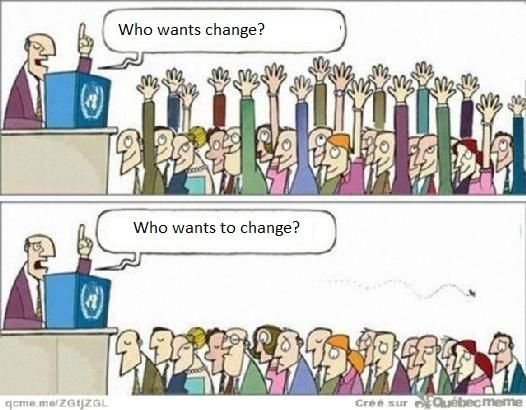 who_wants_change