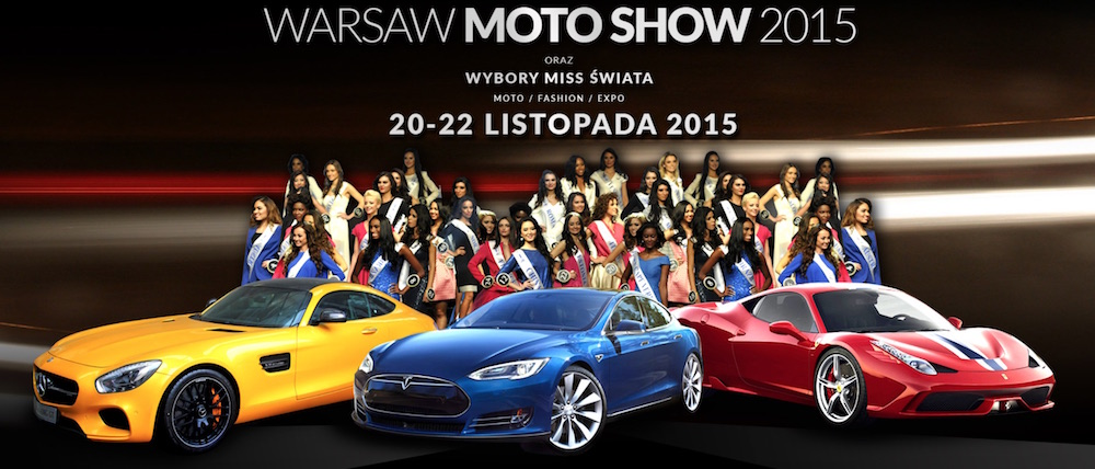 warsaw_motor_show