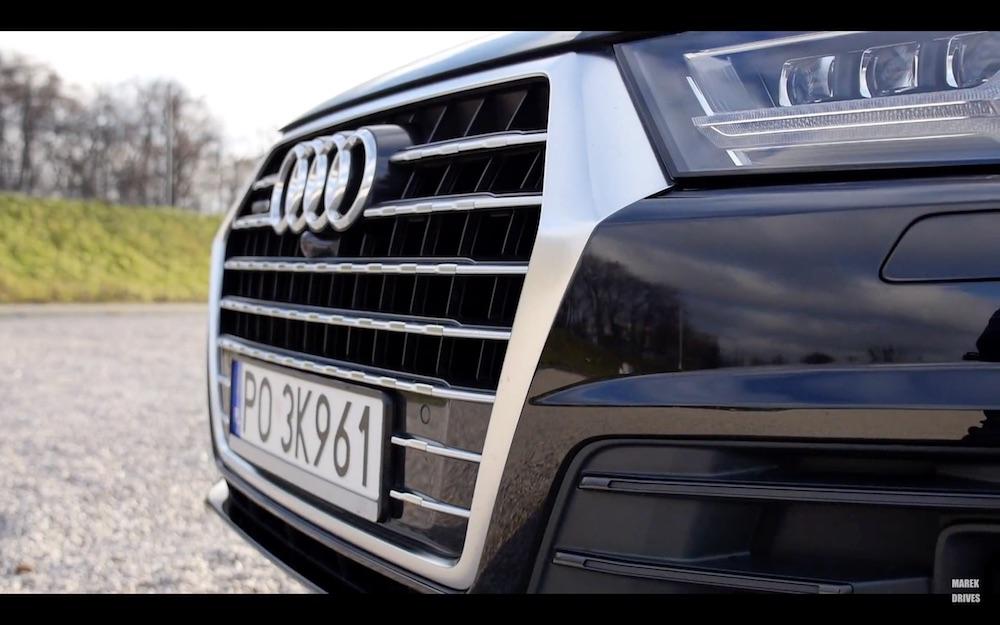 Audi_Q7_1