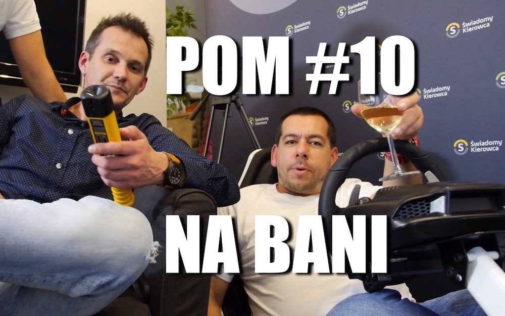 pom10_pic 2