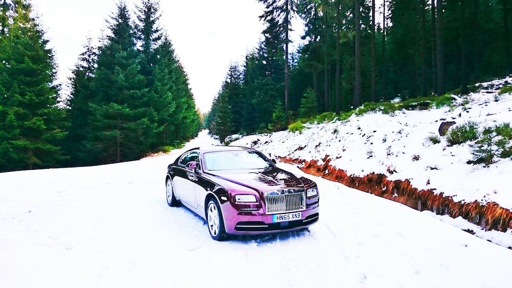 Rolls_Royce_Wraith2