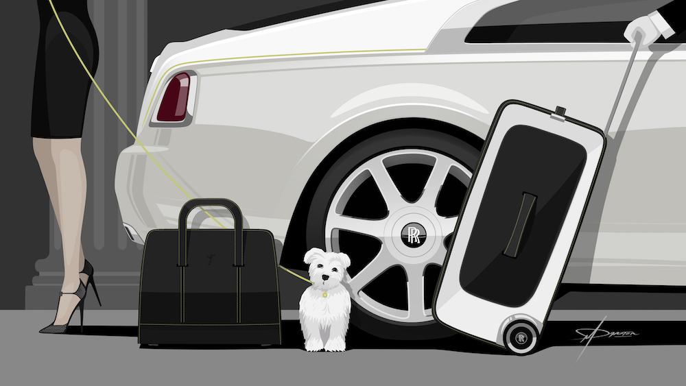 wraith_luggage3