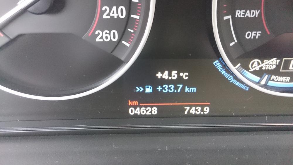 BMW_3_eco