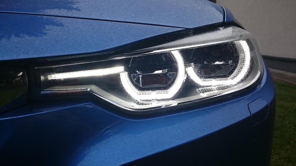 BMW_3_reflektor
