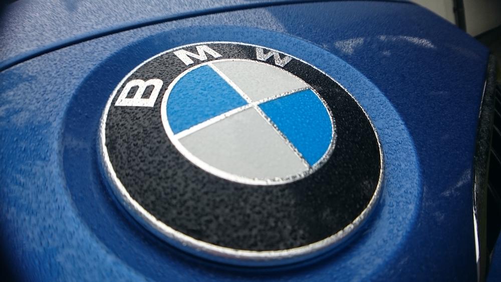 BMW_3_znaczek