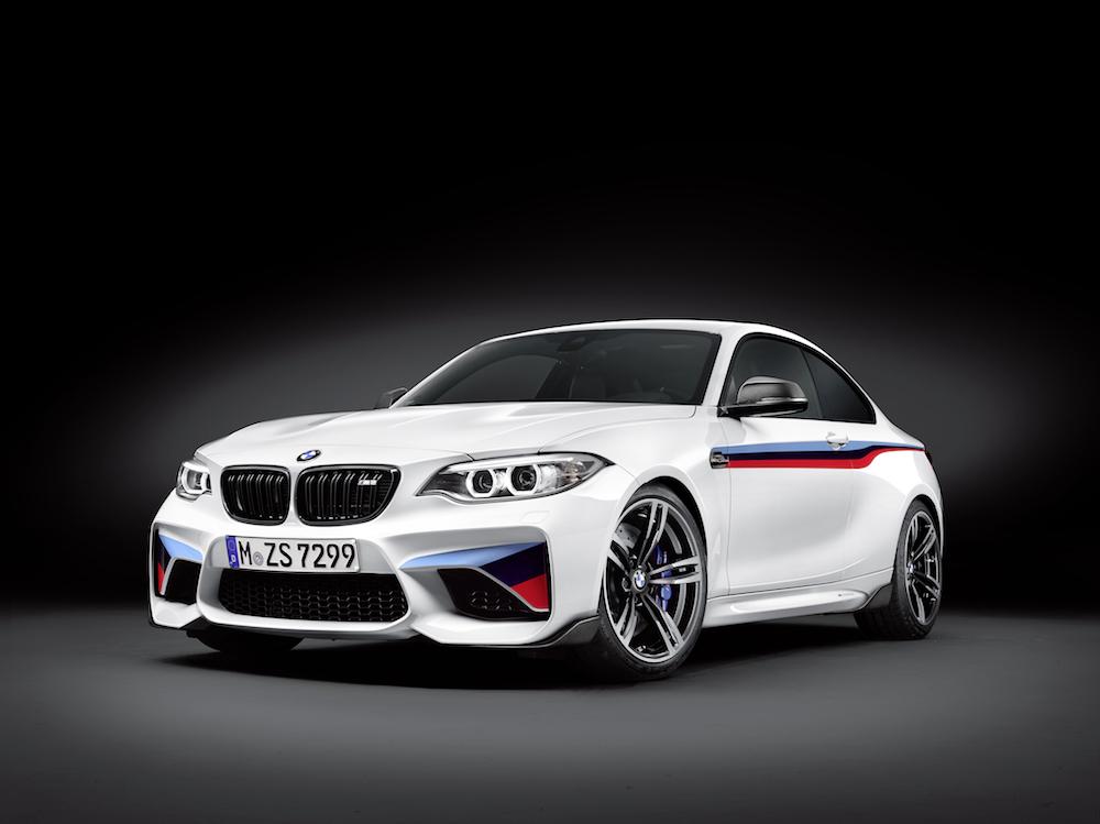 BMW_M2_MPerformance1